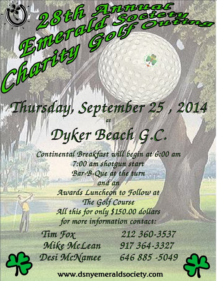 dsnygolfouting2014